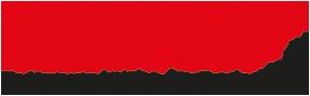 Logo der Nurda GmbH