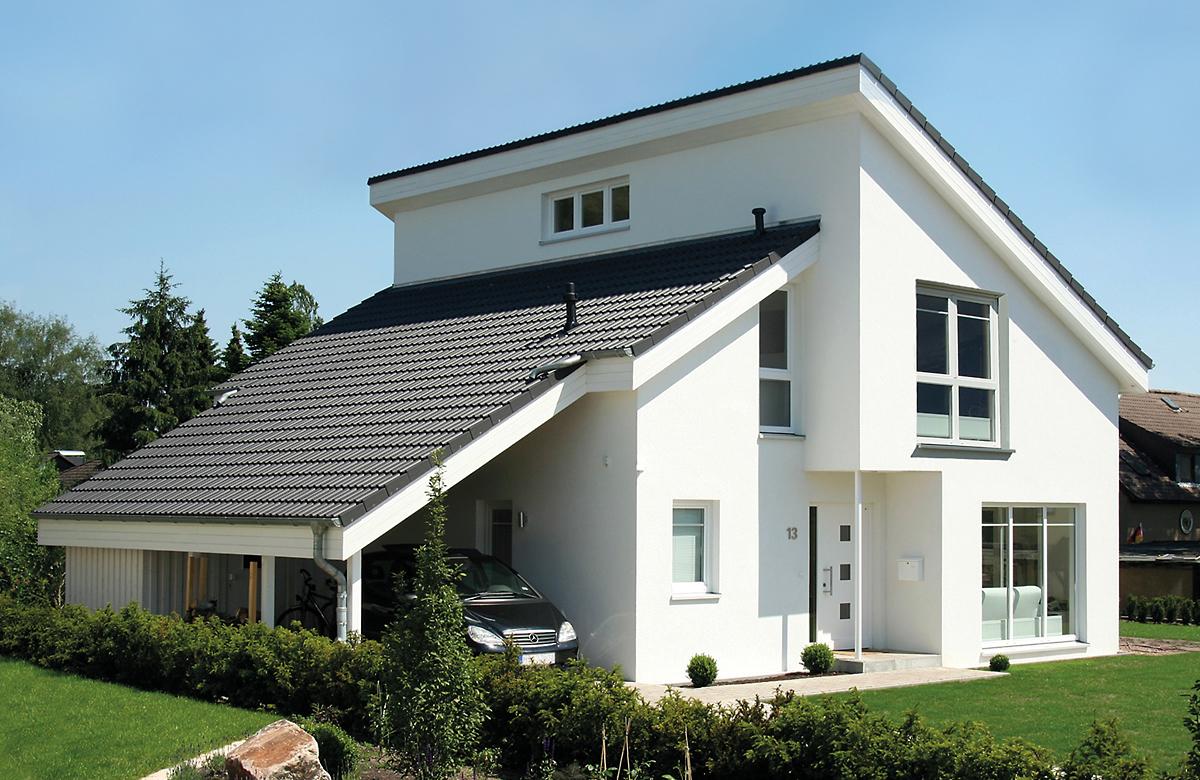 2002 Studiohaus 2002